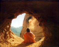 Dreamy Film Photography by Ana Cabaleiro I Art Sponge #sun #cabaleiro #cave #photograhy #nature #film #ana