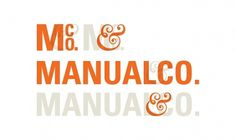 11_manual.jpg (576×344) #ampersand
