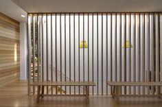 Lever Avenue by Wolveridge Architects #modern #design #minimalism #minimal #leibal #minimalist