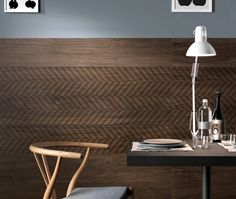 New Line Floor and Wall Tiles Design by Diego Grandi -  #wallcoverings,  #walls,  #walldecor, wallcoverings, wall decor