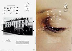 175 Jahre Blindes Vertrauen – Frankfurter Stiftung für Blinde und Sehbehinderte #poster