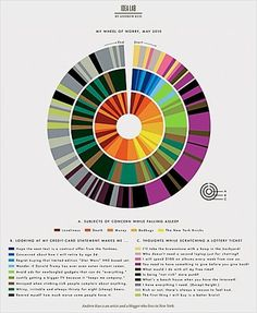 FFFFOUND! | tinyvices_andrew-kuo.jpg 821×1000 pixels #color #circles