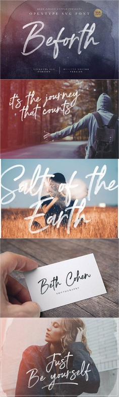 Beforth signature font, a sweet cursive typeface by Greg Nicholls in Fonts Display COLORFUL FONTS CHRISTMAS FONTS PRETTY FONTS CUTE FONTS FANCY FONTS LOVE FONTS SIGNATURE FONTS CURSIVE FONTS
