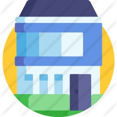 See more icon inspiration related to modern house, architecture and city, real estate, architecture, property, modern, house, building and construction on Flaticon.