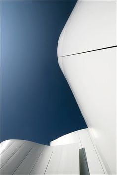 ' Statues by ~lumipallo on deviantART #architecture #curves