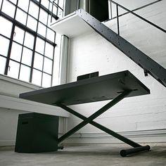 xtable_table_kibisi_4b.jpg #interior #furniture #design #table