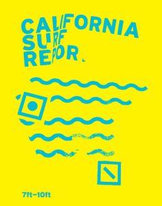 Buamai - Csr/7-10 - Korbel-bowers #illustration #design #graphic