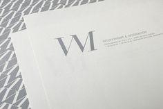 VM   Identity Designed #identity