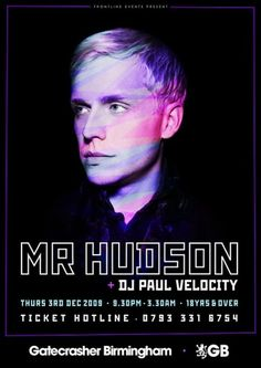 workhudsonlarge.jpg (JPEG Image, 600×847 pixels) #gig #graphic #hudson #music #gatecrasher #mr #winter
