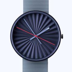 OneSize by Origins Architects Dezeen #3d #watch