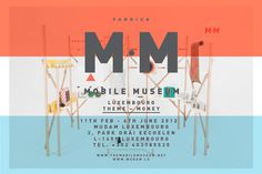 Home : Mobile Museum
