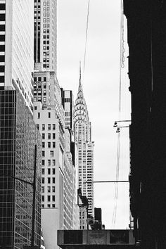 All sizes | IMG_0906 | Flickr - Photo Sharing! #city #empire #photography #architecture #building #state #york #nyc #bw #new