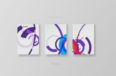 #WeLoveNoise #Flightglobal #generative #art #posters
