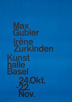 max gubler