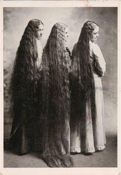 haircut #haircut