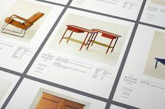 Maison Gerard_tearsheets 06.jpg 1,500×1,000 pixels #design
