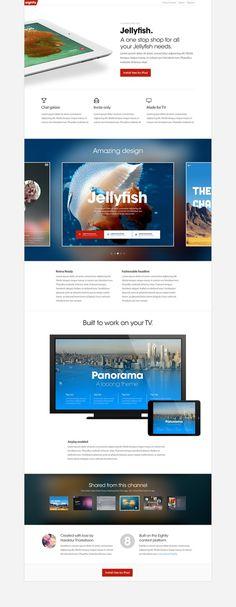 Fullview #site