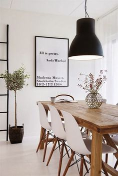 The Design Chaser: Pinterest | Picks & Peeks #interior #design #decor #deco #decoration