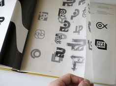 3184352359_8c97617c9a_z – designers books #book #signal #symbol #logo #signet
