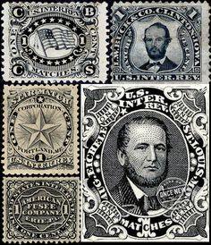 Stamps_2 #stamps #detail #ornate #vintage