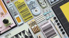 DDB Design | DDB Stockholm