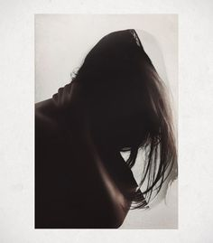 Paola León #exposicion #doble #multiple #cristian #fotografia #leon #exposure #portraits #trujillo #photography #paola #double #vintage #valverde #collage #peru