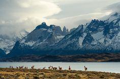 Photographer Carlos Díaz #nature #photography #landscape