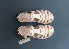 Shoes - Levit 02