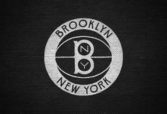 Brooklyn Nets Jon Contino, Alphastructaesthetitologist #old #timey #nets #jon #contino #sports #logo