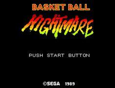 basketballnightmare_animated.gif (512×396)