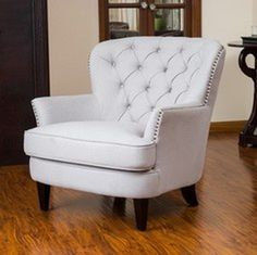 Christopher Knight Home Club Chair