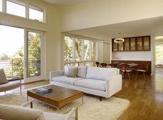 WANKEN - The Blog of Shelby White » Cole Valley Hillside Residence