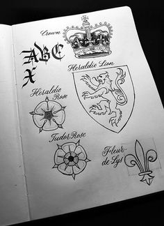 photo #calligraphy #badge #book #illustration #arms #notepad #coat #logo #drawing #sketch