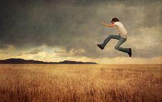 gummi #photography #jump