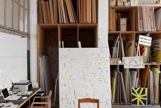 Benoit-Van-Innis-Studio-Brussels-Yellowtrace-79.jpg (1500×1010)