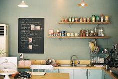 tumblr_l30z3638Wb1qau50i.jpg (JPEG Imagen, 500x338 pixels) #interior #photography