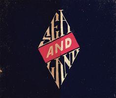 sealand.jpg (JPEG Image, 769x650 pixels) #typography
