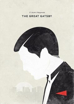 blog Â« matmacquarrie.ca #beer #hannes #gatsby #the #minimal #poster #great