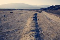 photography - cra #sun #spots #out #washed #photography #desert