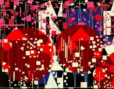 Kate Gibb | PICDIT #art #poster