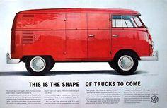 tumblr_ku719cIqGQ1qzpsi6o1_500.png 500×325 pixels #trucks