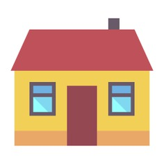 See more icon inspiration related to house, home, real estate, construction, property and buildings on Flaticon.