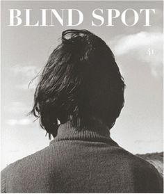 Blind Spot Magazine Issue 41 #magazine