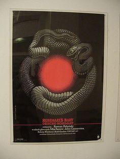 Designersgotoheaven.com Rosemary #graphic #snake
