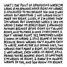 Gets complicated #memoriesofagirlineverknew