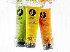 Maythorpe. » Australian Organics #packaging #product