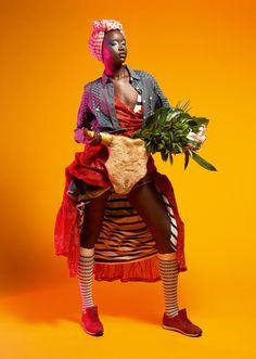 tumblr_mrm69qdB201svb0jio1_1280.jpg (641×900) #fashion #africa