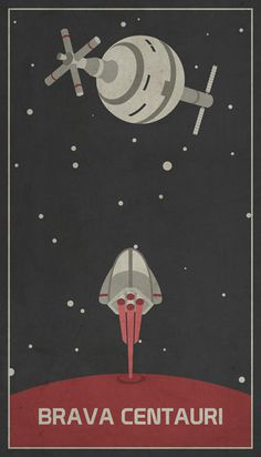 photo #space #poster