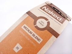 Jared Erickson | Because I Can #branding