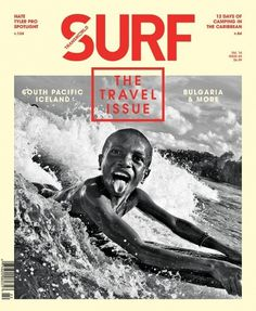 Stop and See #transworld #surf